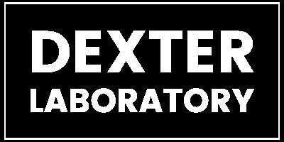 DeXterLaboratory.sk